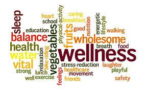 Student Health & Wellness