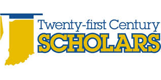 Twenty-First Century Scholars