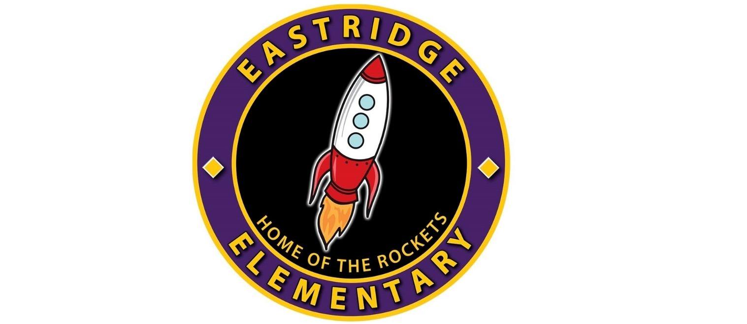 Eastridge Elementary logo