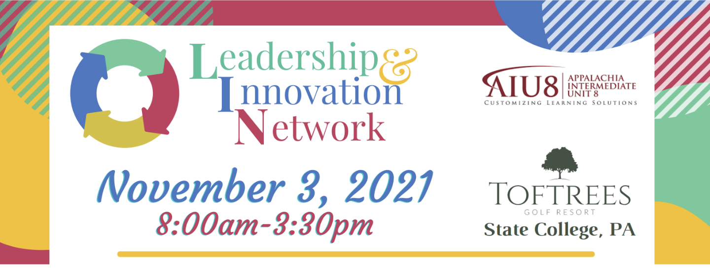 leadership innovation network