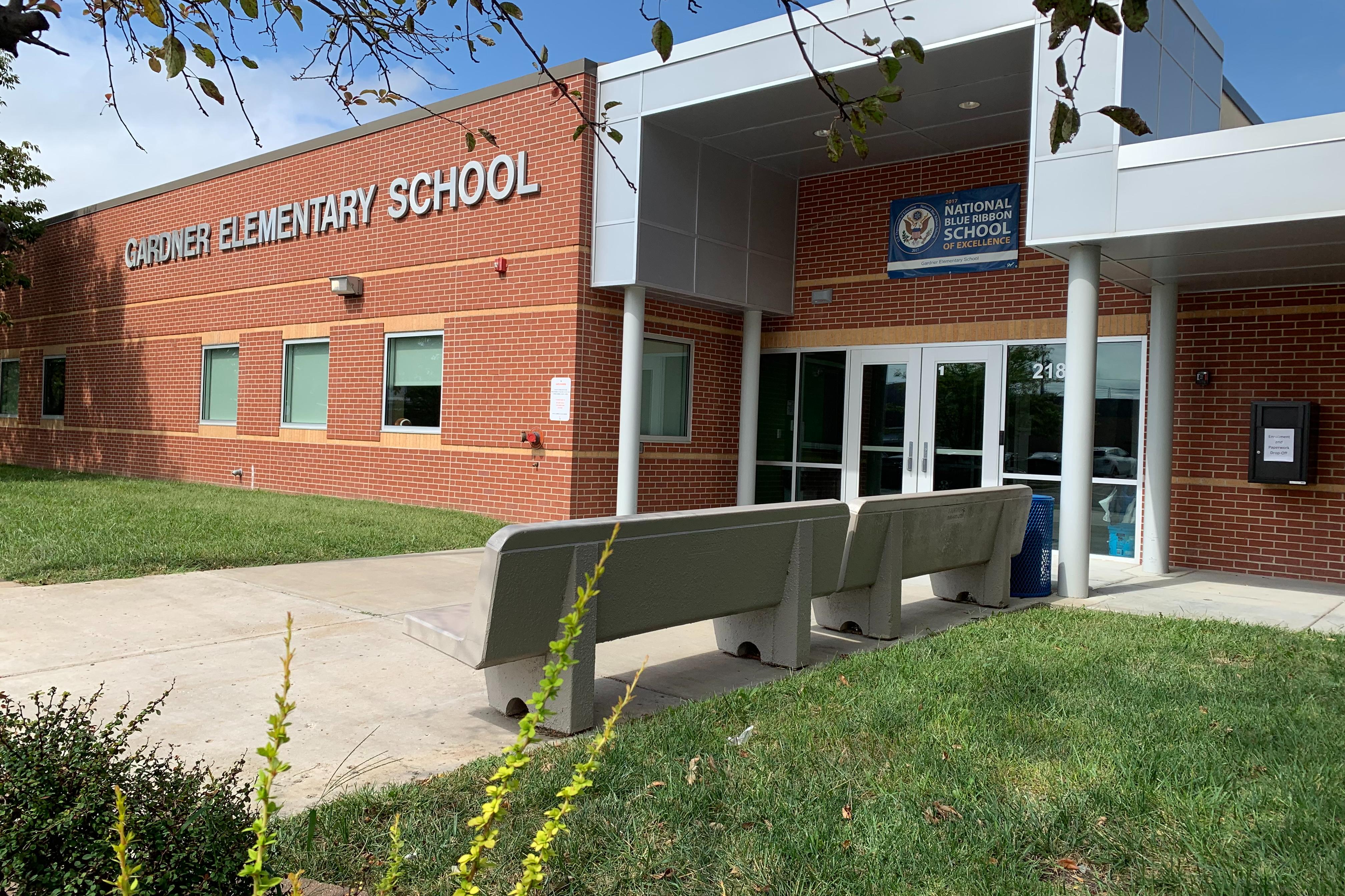 Gardner Elementary