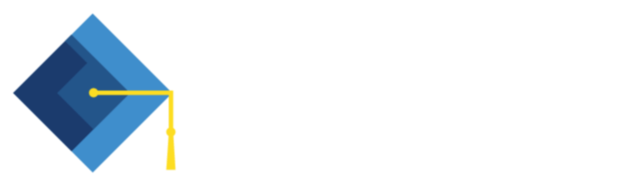required docs