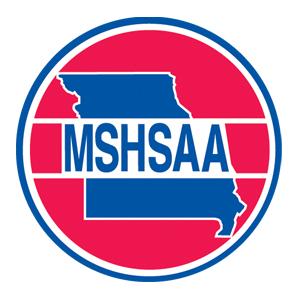 MSHSAA.org