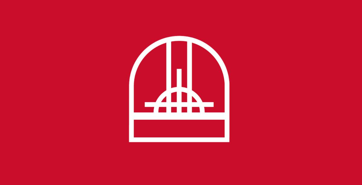 Norwalk Logo