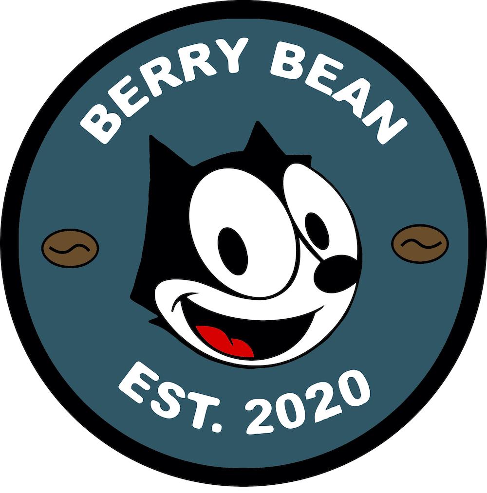 Berry Bean