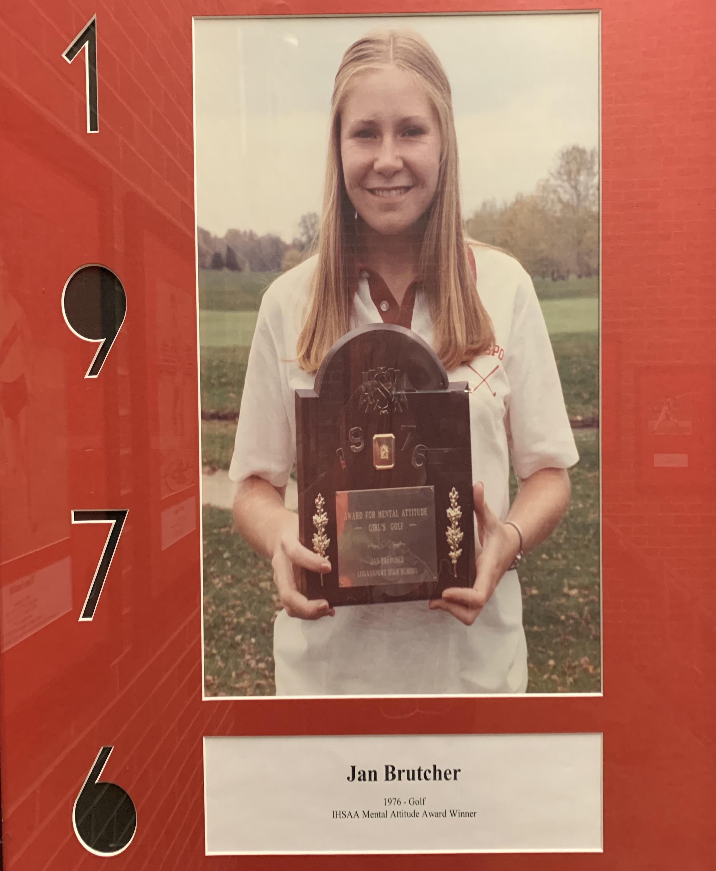 1976 Jan Brutcher