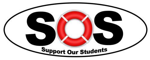 SOS NJ