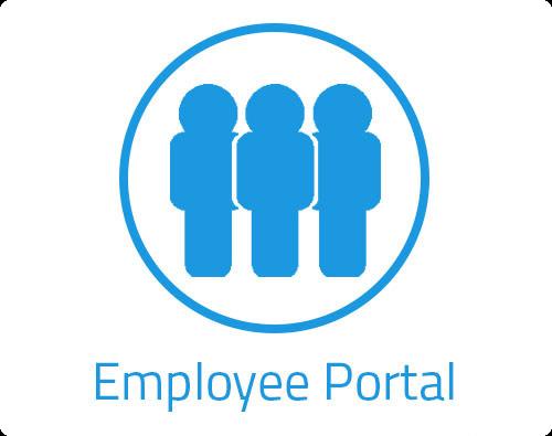 Em Portal