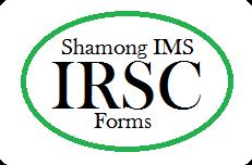 IMS IRSC