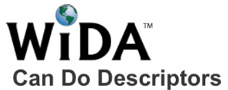 Wida Can do D
