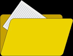 Folder Pic