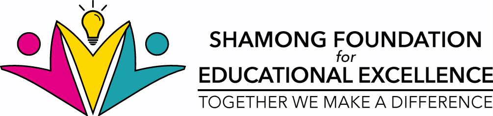 Shamong Foundation Logo
