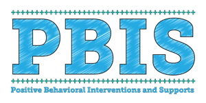 POSITIVE BEHAVIORAL INTERVENTIONS AND SUPPORTS LOGO