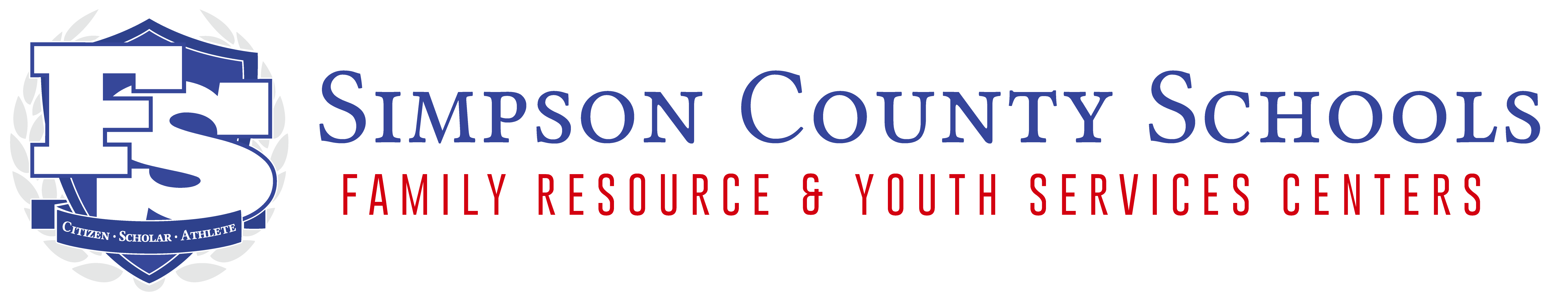 Family Resource & Youth Services Centers