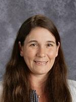 Mrs. Epitropakis