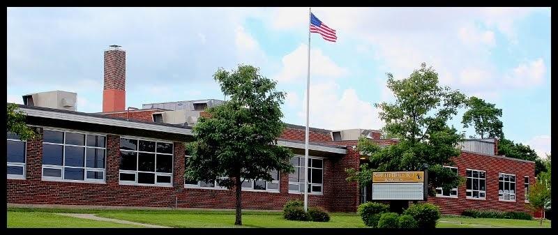 South Holt School District
