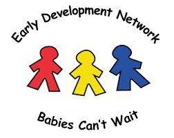 Early Development Network Babies Can't Wait