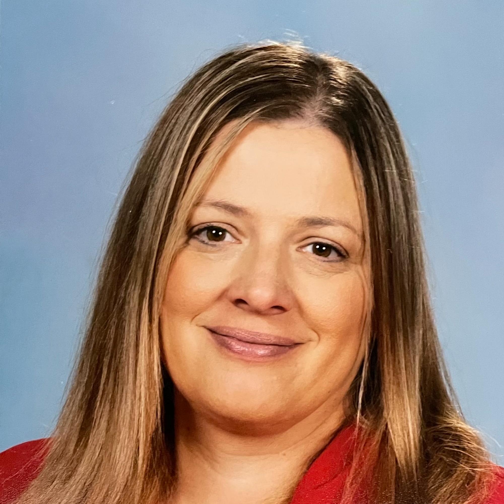Raquel Jurjens