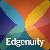 Edgenuity Icon