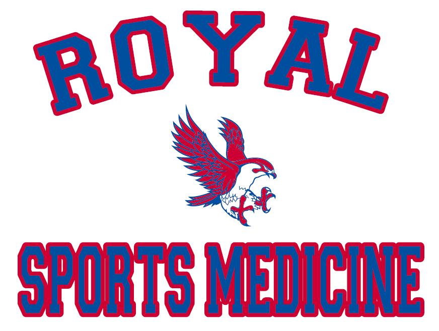 Royal Sports Medicine