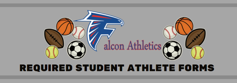 Falcon Athletics