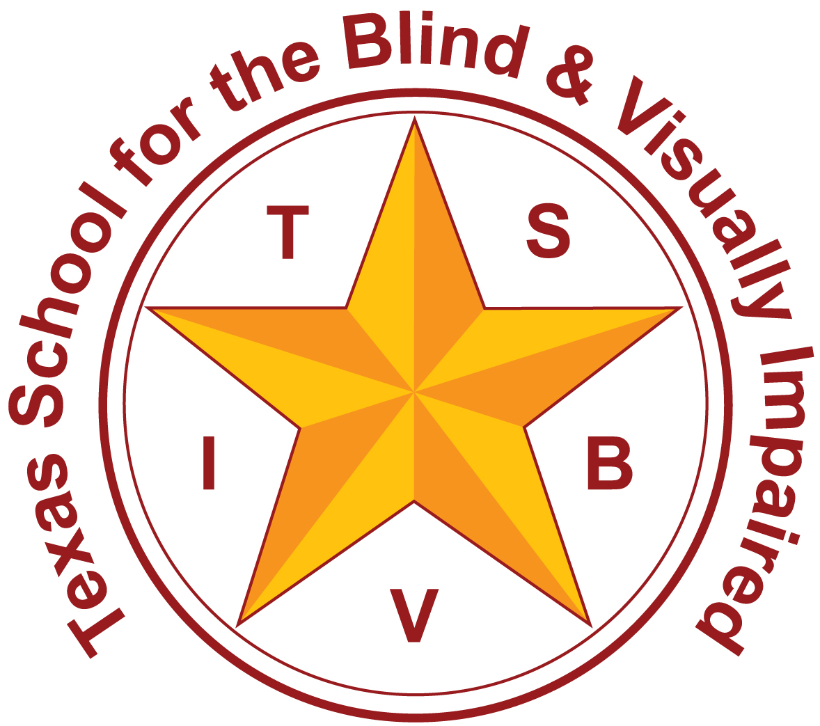 Texas School for the Blind and Visually Impaired