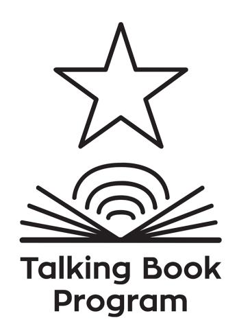 Talking Book Program