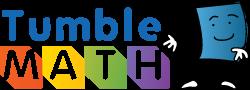 Tumble Math