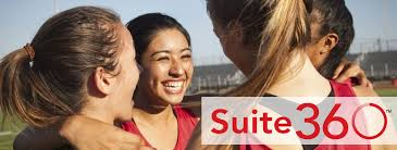 Suite 360: Social-Emotional Learning