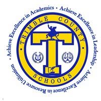 trimble county schools