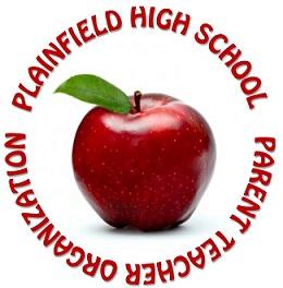 plainfield high school PTO
