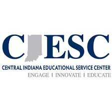 Central indiana educational service center
