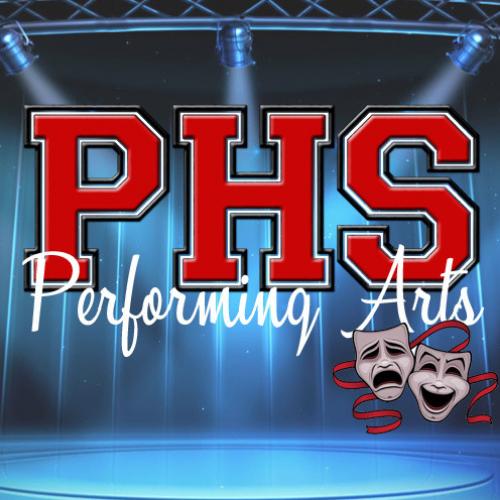 phs performing arts