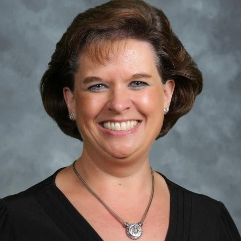 Mrs. Teri GroeschenGuidance Secretary & Registrartgroeschen@plainfield.k12.in.us(317) 838-3622