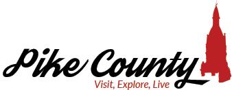 Pike County Image