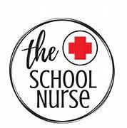 School Nursing Logo