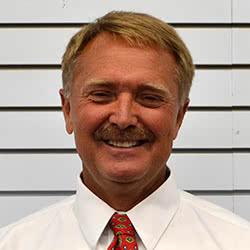 Curt Simonson