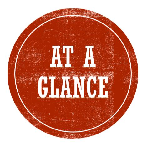 At A Glance