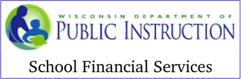Public Instruction School Financial Services