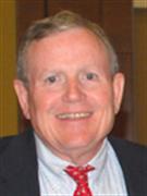 Dr. Jeffery Scherer