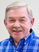 Ron Deschner