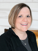 Tiffany Schutt