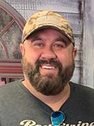 Kevin Hermann - Board Member