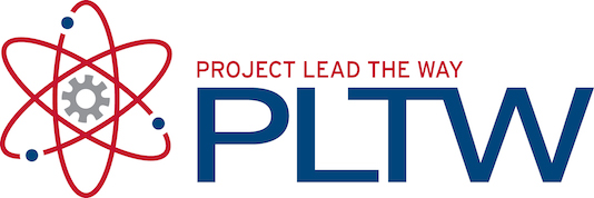 PLTW-Project Lead the Way
