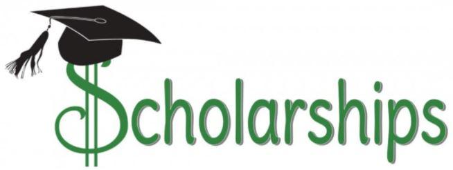 DDSD Scholarships