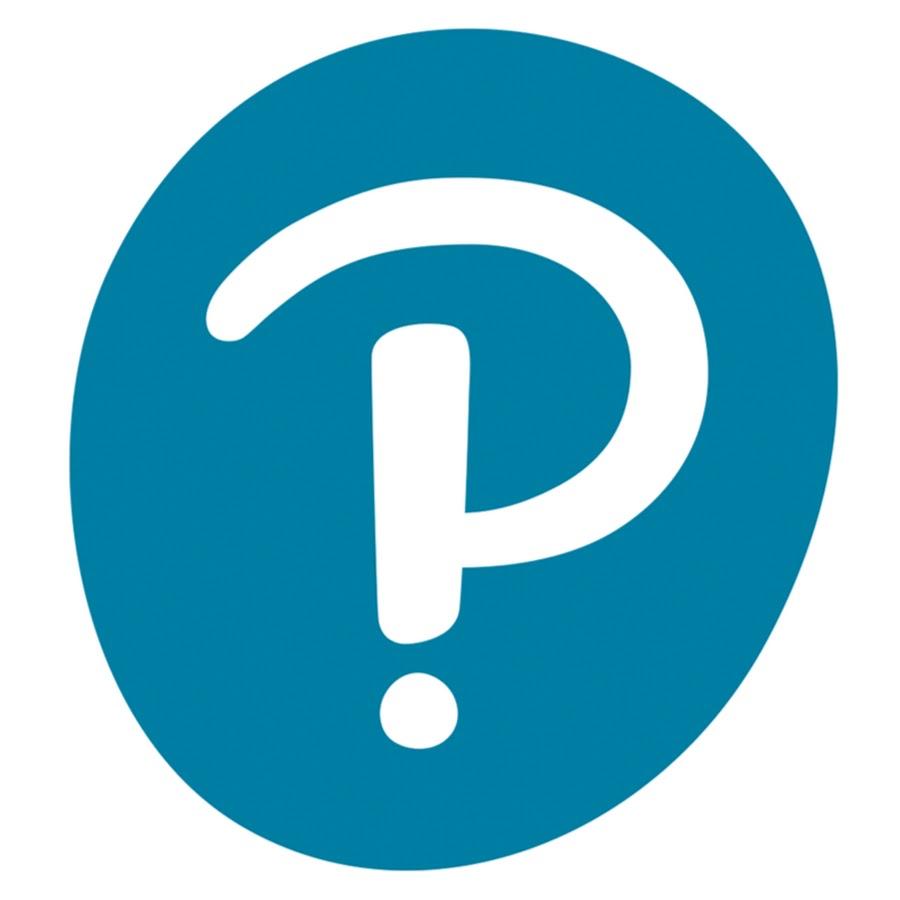 pearson game center logo