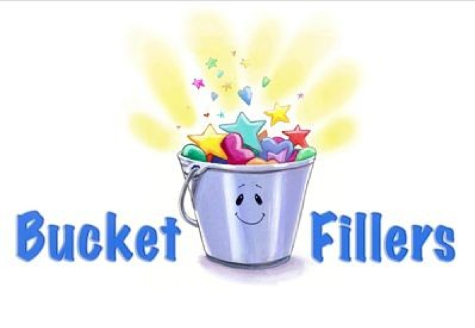 bucket fillers picture