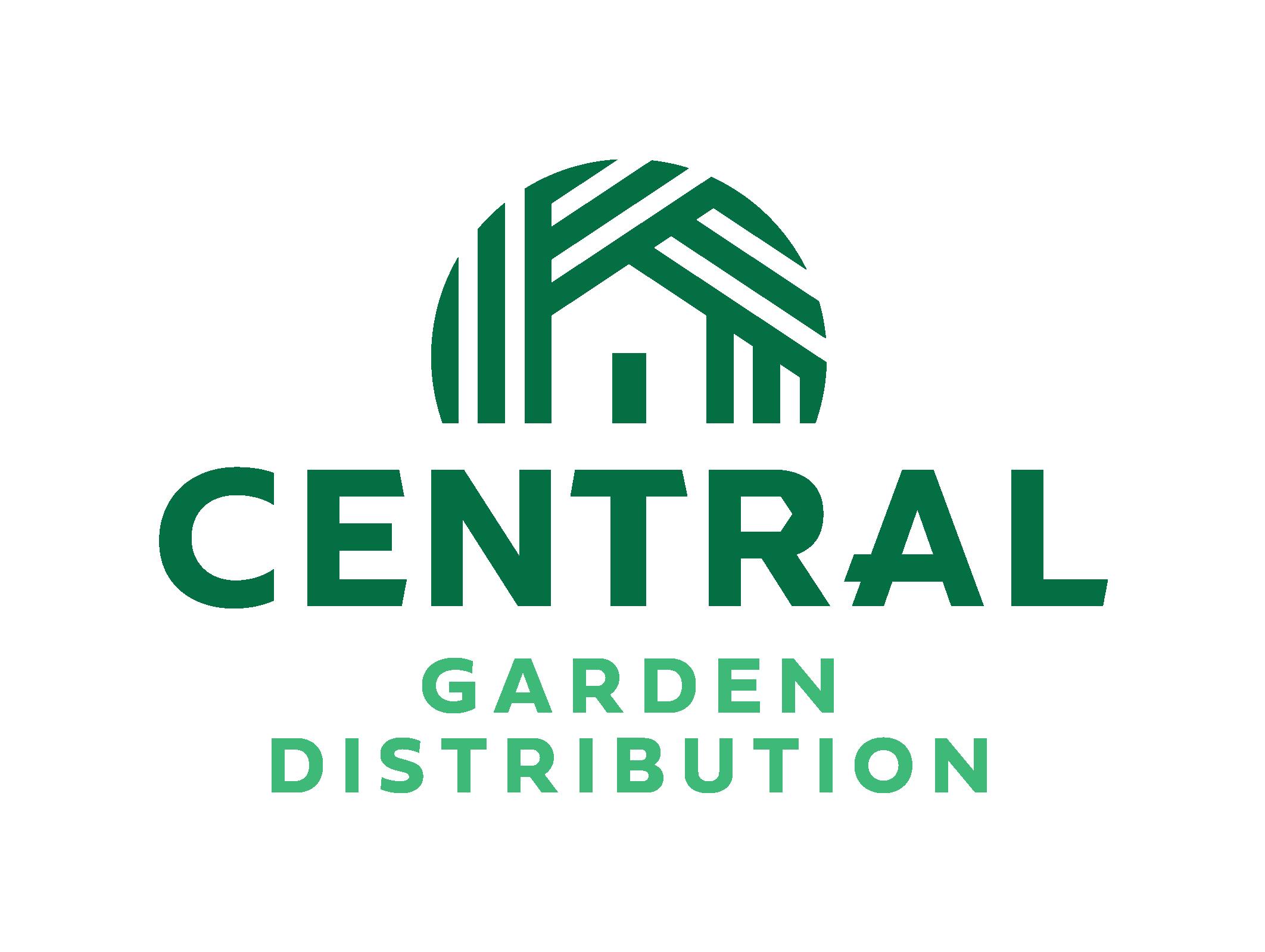 Central Garden Distribution