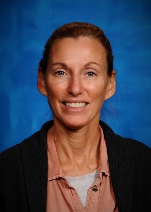 Mrs. Stephanie Wooderchak Secondary Principal, Ed.S, MEd, Title IX Officer, CTE Director  swooderchak@waitsburgsd.org
