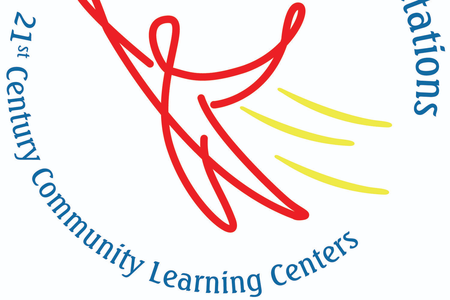 21st Century Learning Centers
